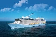 Royal Caribbean Releases 2015 Caribbean Summer Itineraries Royal Caribbean Blog