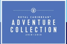 Royal Caribbean Announces 2017 2018 Deployment Opening