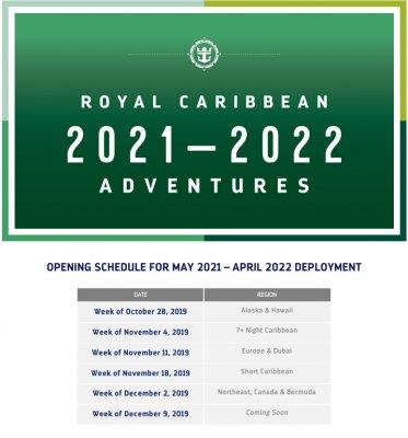 2021-2022-deployment-schedule.jpg?itok=l